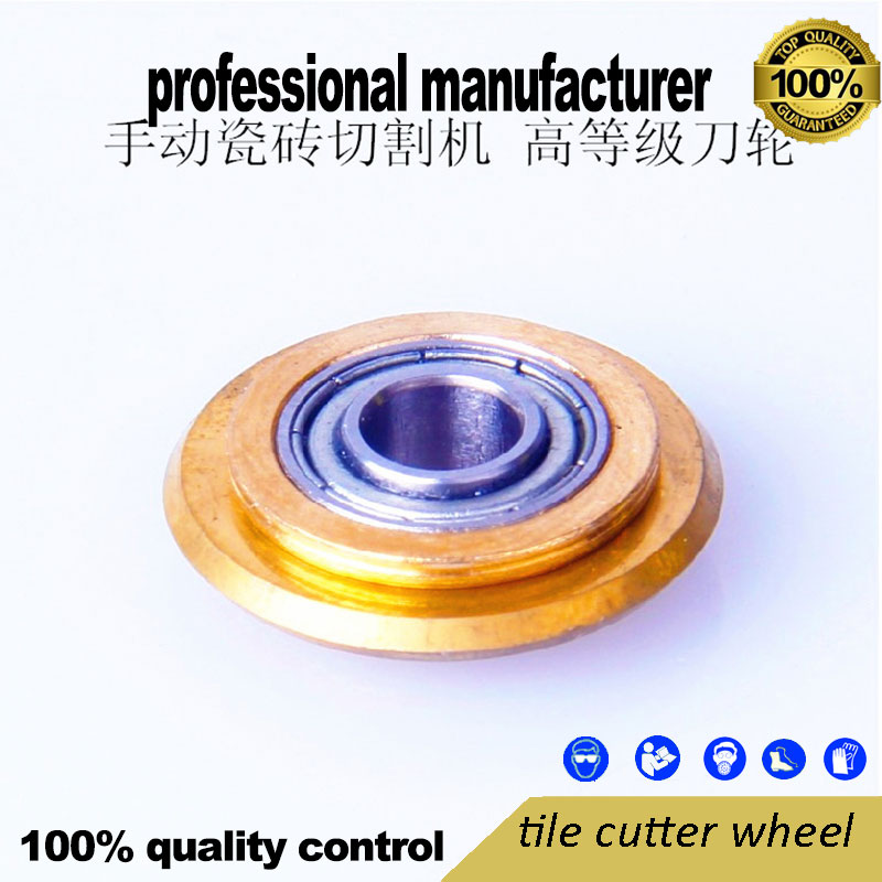 manual tile cutter wheel ceramic glass pusher blade tile cutter glass cutter for home decoration at good price and fast delivery