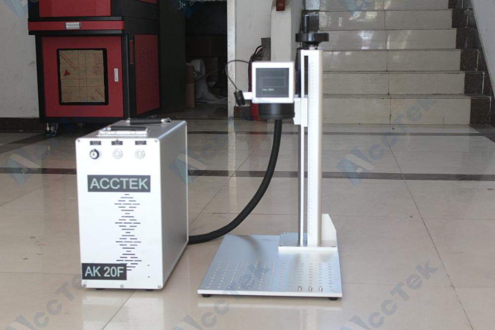 fiber laser marking machine (14)