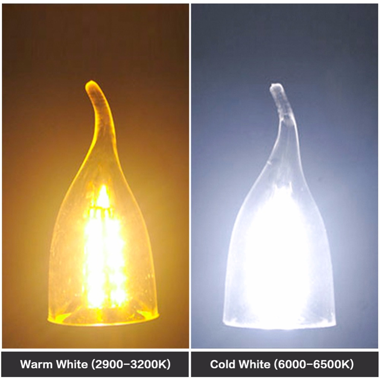 E14-LED-Candle-Bulb-Light-E27-Energy-Saving-Lamp-220V-3W-5W-7W-E12-B15-B22_