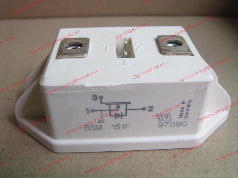 BSM151F Free ShippingBSM151F Free Shipping