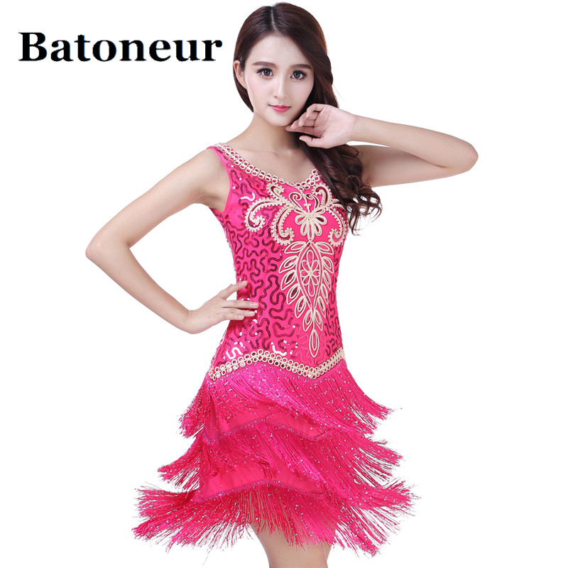 Online Shop for adult summer dresses Wholesale with Best Price