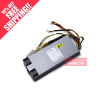 FOR DELL AcBbl/acbel fs6011 400W power supplies switched mode power supply for mining specific