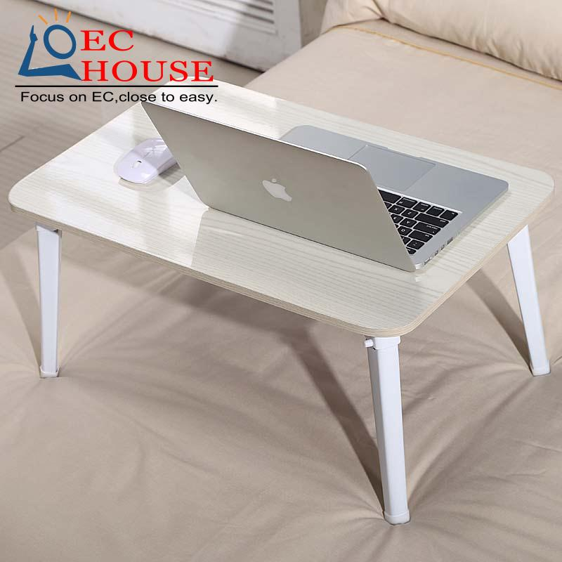 ФОТО A on bed folding simple dormitory artifact household notebook comter desk FREE SHIPPING