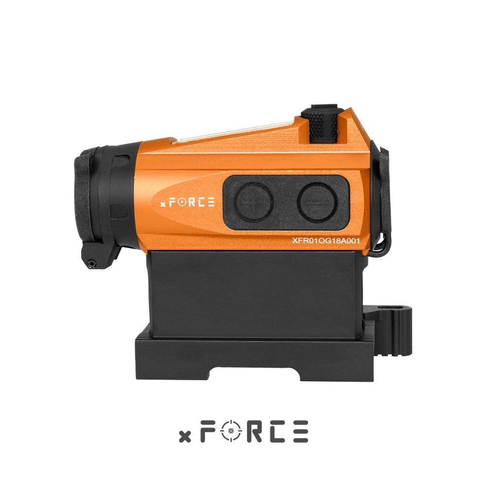 XR002ORN01