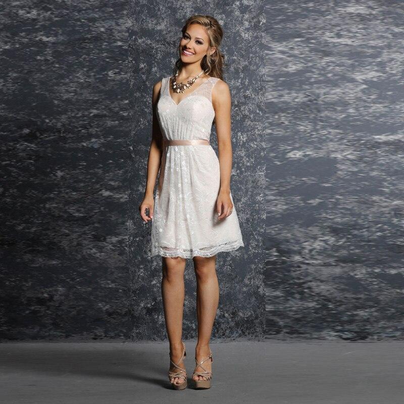 Стильные платья скидки