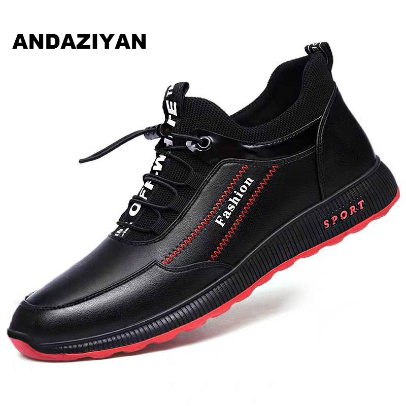 2019 spring new men shoes wild casual shoes students breathable trend shoes2019 spring new men shoes wild casual shoes students breathable trend shoes