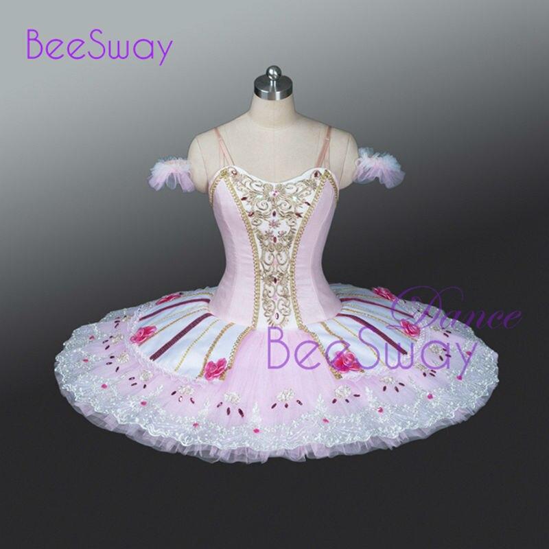 402b407a3 Buy sugar plum fairy nutcracker and get free shipping on AliExpress.com