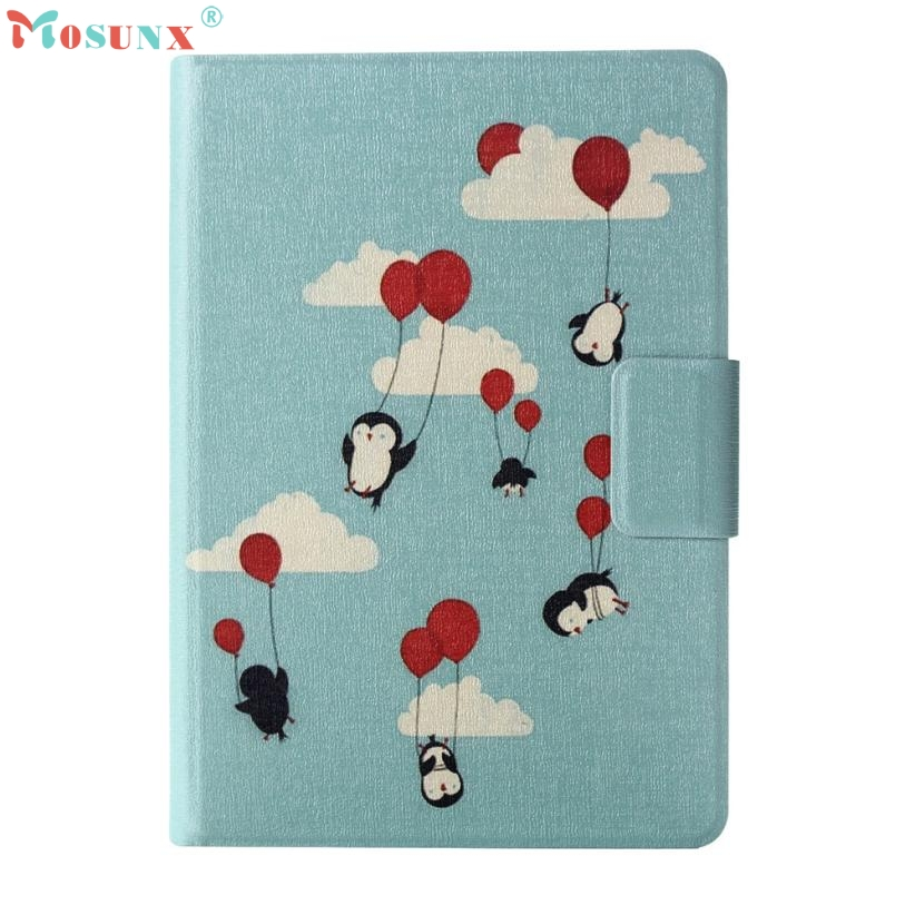 Adroit PU Leather Printing Flip Wallet Card Slot Case Stand Cover for Amazon Kindle Paperwhite drop shipping 20S70117 newspaper floral flip stand pu leather wallet card case for ipnone 6s plus