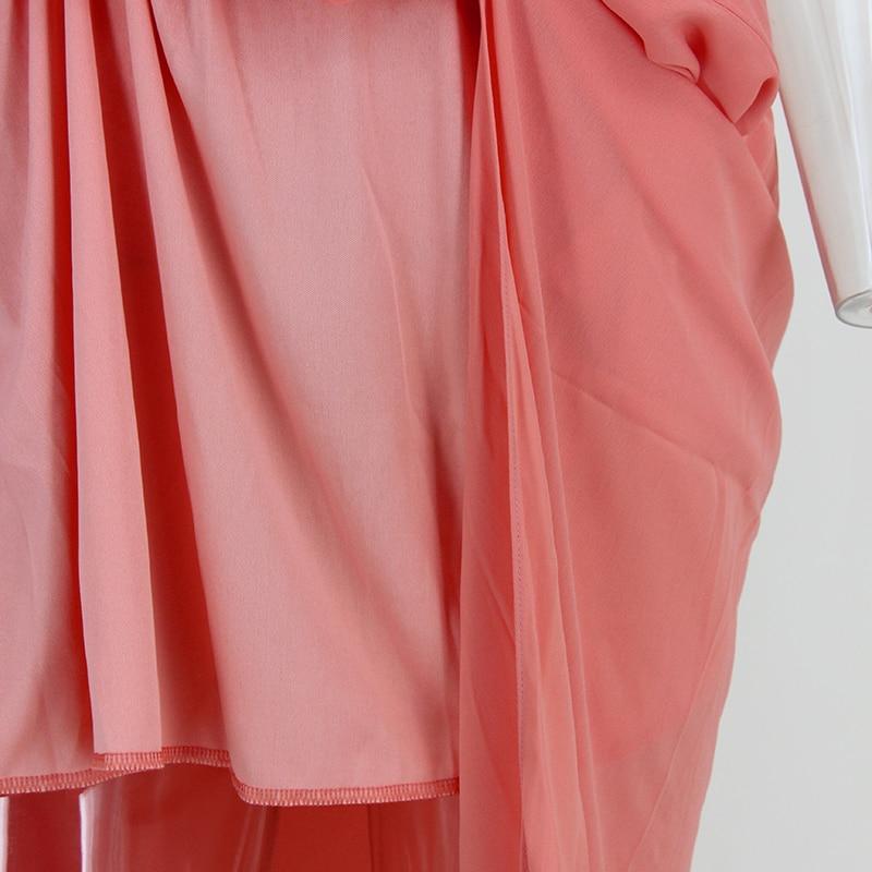 HTB1uod4SXXXXXaVaXXXq6xXFXXXU - 2018 New Fashion Sling Bandage Maxi Long Dress Women's Robe Long femme vestido de festa elbise