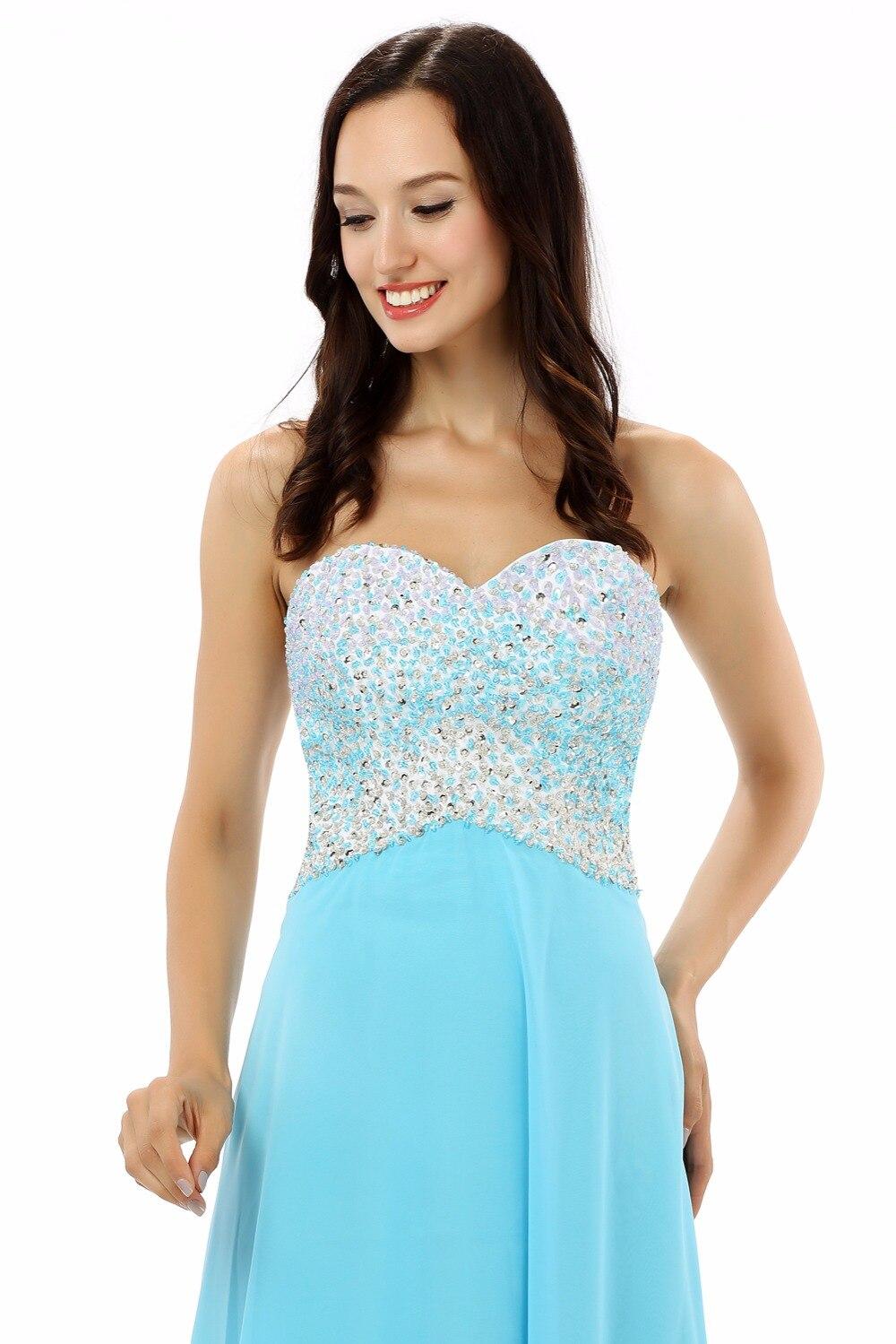Atractivo Tiendas De Vestido De Fiesta En Roanoke Va Ideas Ornamento ...