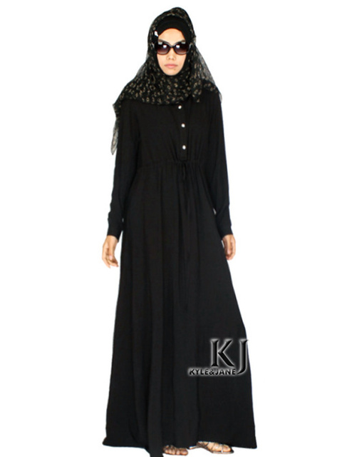 bur dubai single muslim girls Bed space in dubai bed space in bur dubai  single persons will be best placed to live in such conditions given that they are quite flexible and can do with little.