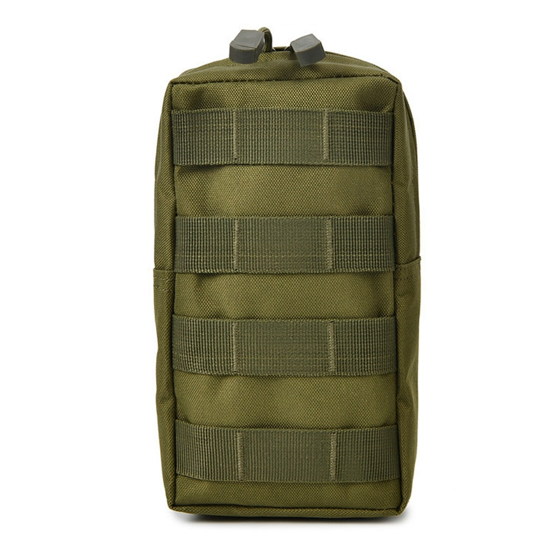 Airsoft Sports Military 600D MOLLE Pouch Bag 13