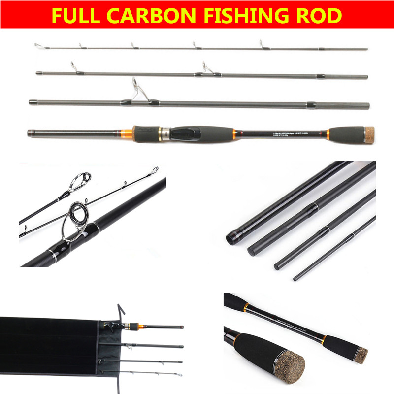 top 8 most popular reel pancing shimano ideas and get free