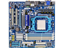 100% original Free shipping motherboard for Gigabyte GA-MA785GPMT-UD2H DDR3 AM3 free shipping