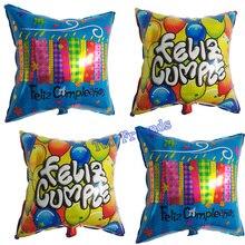 Popular Spanish Party DecorationsBuy Cheap Spanish Party
