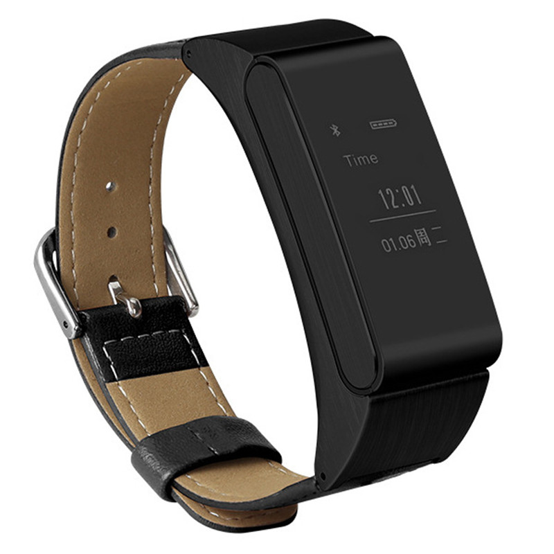 Smart Bracelet Heart Rate Fatigue State Bluetooth headset 4.0 for Cellular phone Handsfree IOS Android Wristband Watch Pedometer dtno i m8 2016 smart bracelet m8 bluetooth headset support pedometer wristband sleep monitor for android ios smart phone watch