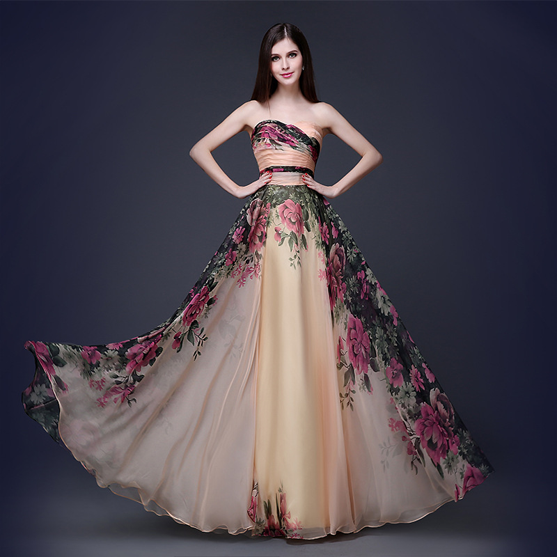 Popular Dh Dresses-Buy Cheap Dh Dresses lots from China Dh ...