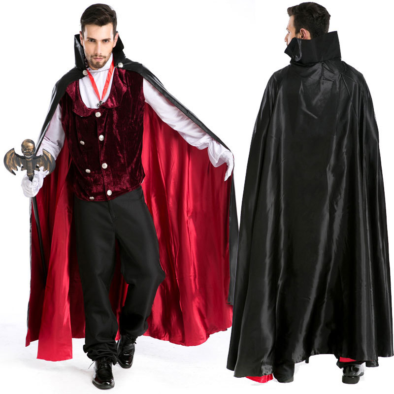 gender roles of dracula How will you get gender roles in dracula essay, news and views articles, essay topics on time management.