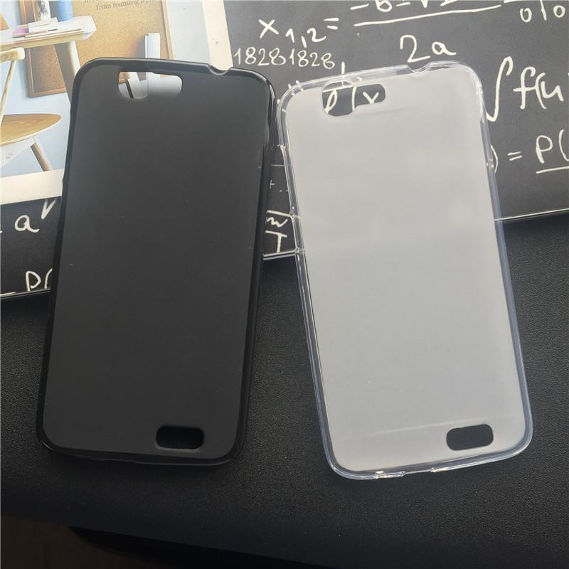 Half-wrapped Case Adaptable Bangtan Boys Bts Korean Team Pattern Art Silicone Shell Cover For Samsung Galaxy A5 A6 A7 A8 A9 J4 J5 J7 J8 2017 2018 Plus Prime