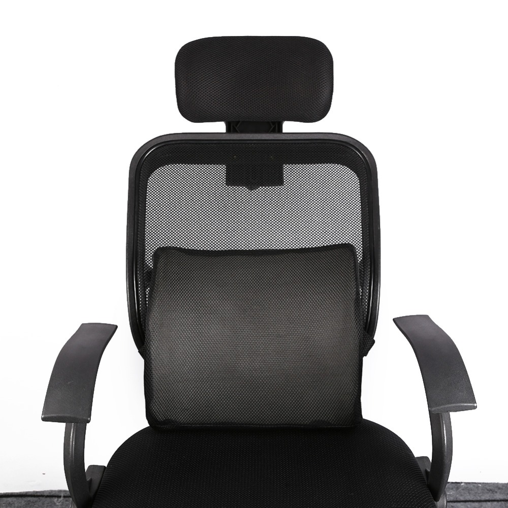 Office Chair Lumbar Promotion Shop For Promotional Office Chair