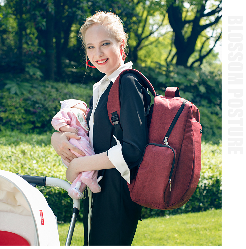 baby diaper backpack10026 (9)-4
