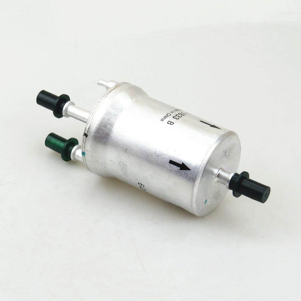 hight resolution of tuke car new engine gasoline grid fuel filter for vw eos polo caddy beetle golf jetta mk4 mk5 mk6 tt a3 6q0 201 051 c 6q0201051c