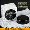 Freeshipping Pirastro Schwarz Rosin 900500 For Violin Viola Cello Rosin