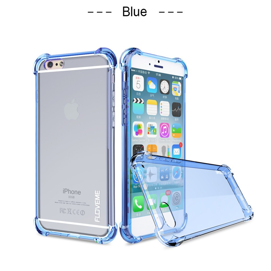 For Apple iPhone6 6S Plus (11)