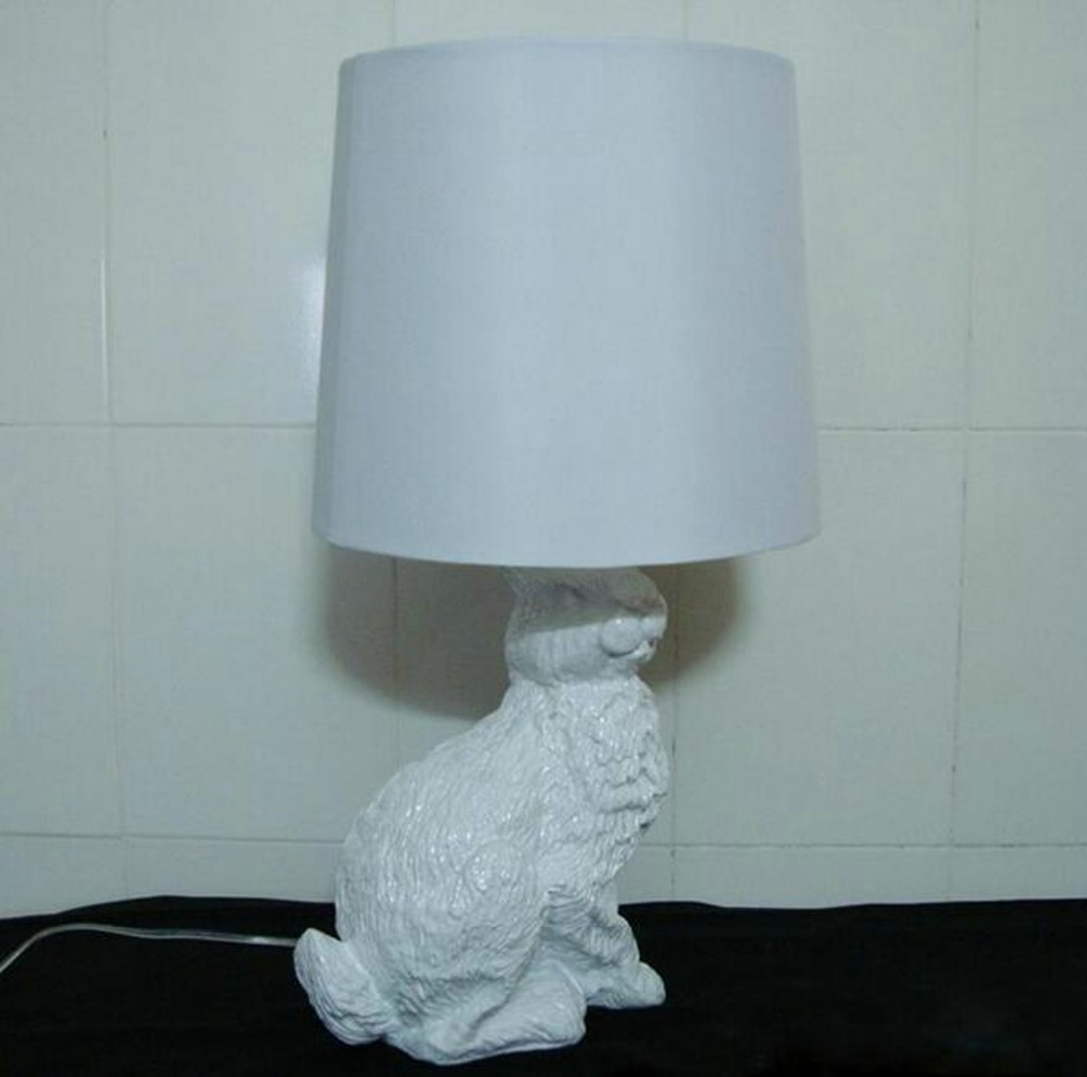 Modern Table Lamps For Bedroom Popular Table Lamp Modern Buy Cheap Table Lamp Modern Lots From