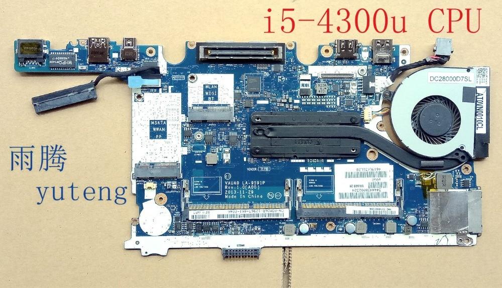 NEW Genuine IBM 26R7845 Thinkpad T42 Base Cover NEW 41V9640 SE1