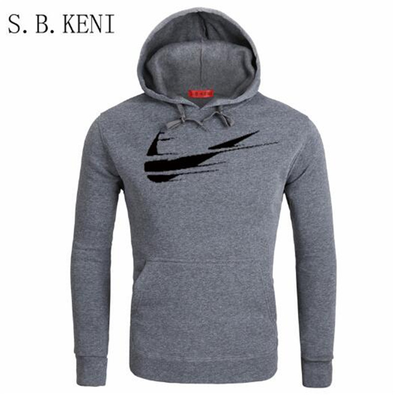 Online Shopping For Hoodies Sweatshirts With Free Worldwide