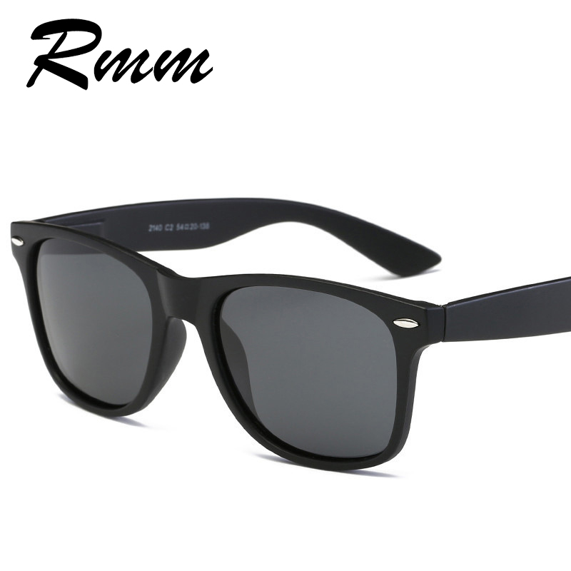 RMM Classic Sunglasses for MEN and WOMEN Sunglasses UV400 Large frame hot sale sunglasses same as stars sunglasses with box