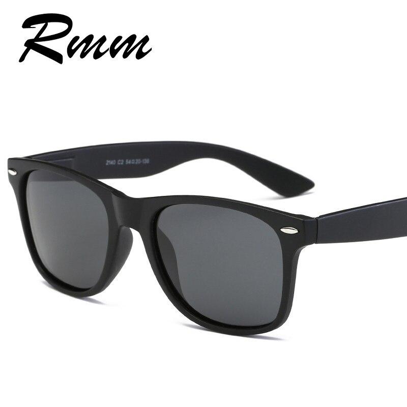 RMM Classic Sunglasses for MEN and WOMEN Sunglasses UV400 Large frame hot sale sunglasses same as stars sunglasses with box