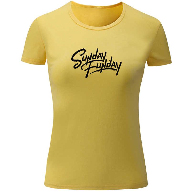 が、私は双子完璧ではないちょうど赦さクリスチャンデザイン夏レディースレディースプリント Tシャツグラフィック Tシャツ綿 tシャツ