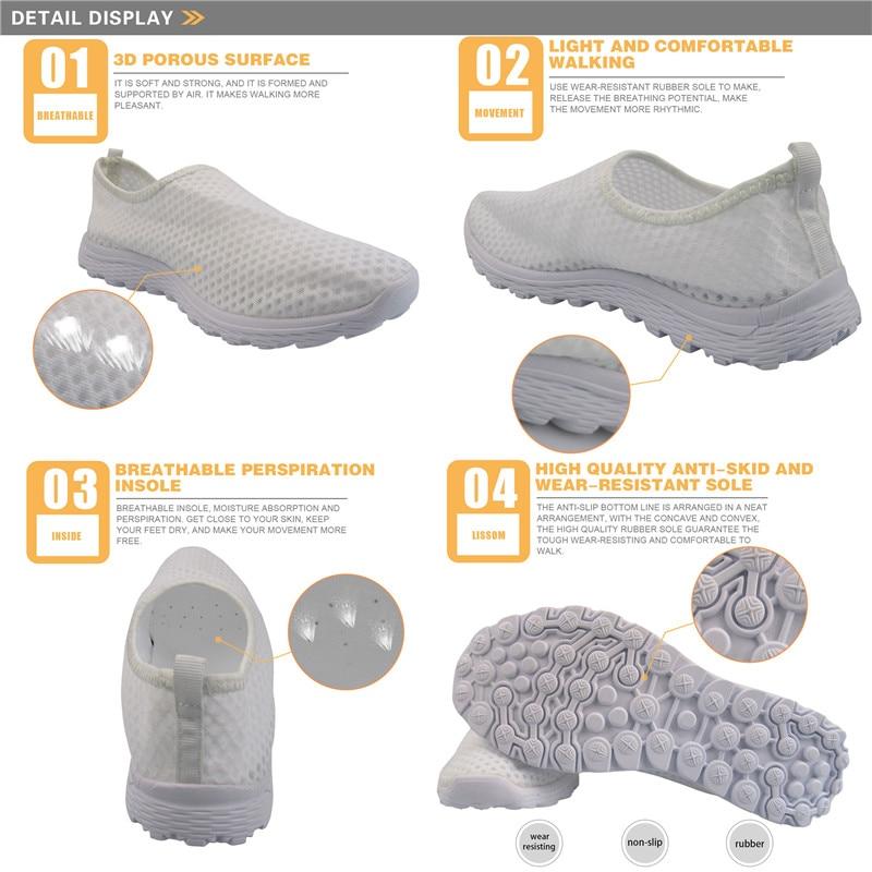 Detail Feedback Questions about FORUDESIGNS Women Flat Sandals Fresh ... 1e1e35062a41