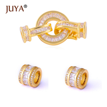 US $1.9 32% OFF jewellery making supplies top quality AAA crystal clasps for bracelets necklaces hand made diy jewelry findings componments-in Jewelry Findings & Components from Jewelry & Accessories on Aliexpress.com   Alibaba Group