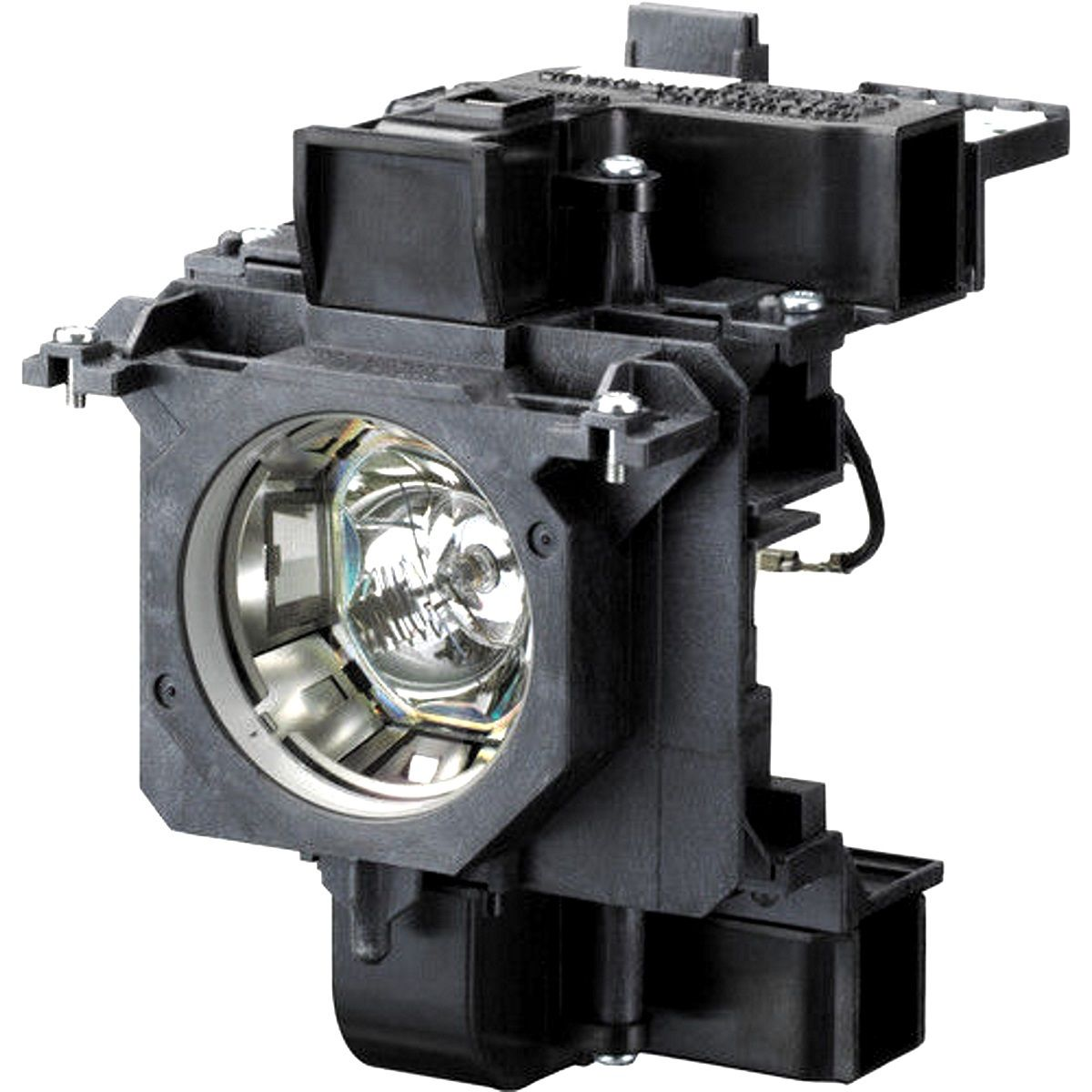 Projector Lamp Bulb ET-LAE200 ETLAE200 for Panasonic PT-EX600EL PT-EZ570E PT-EX600E PT-EZ570EL PT-EX500EL With Housing pt ae1000 pt ae2000 pt ae3000 projector lamp bulb et lae1000 for panasonic high quality totally new