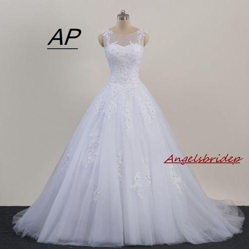 Aliexpress.com : Buy Angelsbridep Custom Made Newest