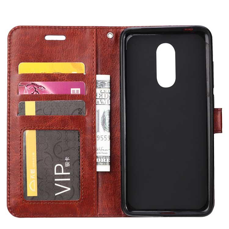 oneplus-6-case-(4)