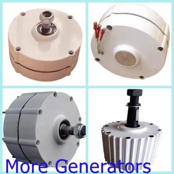 generators_Fotor 350