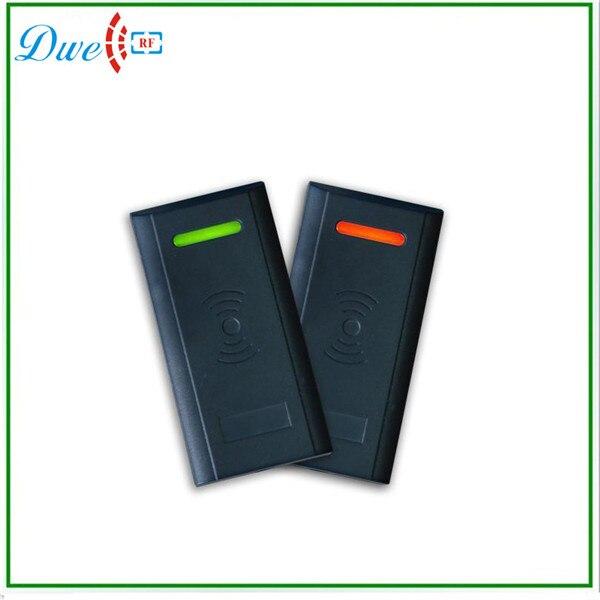 smallest case Waterproof 125khzEM-ID weigand 26 proximity access control rfid card reader one year warranty 450260 b21 445167 051 2gb ddr2 800 ecc server memory one year warranty