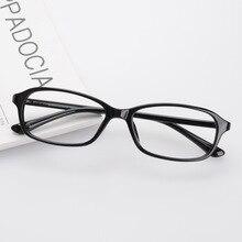 dee1172011f Vazrobe Transparent Glasses Frame Men Women Narrow Small Face Eyeglasses  Man Female Woman s Degree Optical Prescription