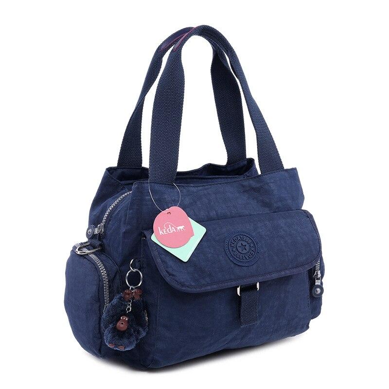 NEWLY design waterproof lady handbag  (HB11) economic newly design 2 4mx1 2mx3cm cheap gymnastic mats