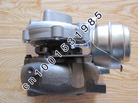 GT2056V TURBO 767720-5004S/ 767720-0001/ 14411EB70A / 14411-EB70A FOR NIS SAN NAVARA DI 2006/PATHFINDER FOR YD25 ENGINE