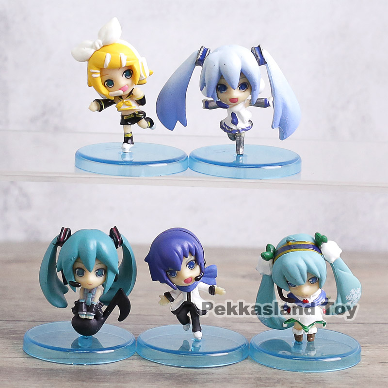 font-b-vocaloid-b-font-hatsune-miku-kagamine-rin-kaito-mini-pvc-figures-toys-pendants-5cm-5pcs-set