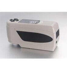 NR200 портативный колориметр краски покрытие цветовой анализатор высокой точности цветной метр ручной прибор для определения цветов 3,7 в 8/d 8 мм