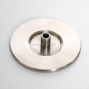 Image 3 - Fiber Optic 2.5mm Universal FC/SC/ST Polishing Disc