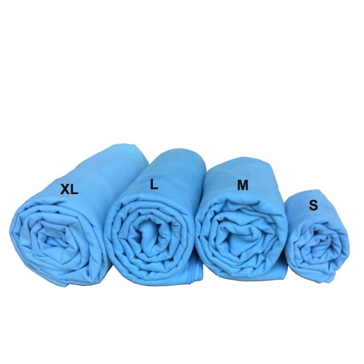 HTB1uopMkwnH8KJjSspcq6z3QFXa5 - Zipsoft Quality Microfiber Beach Towel - Quick Dry