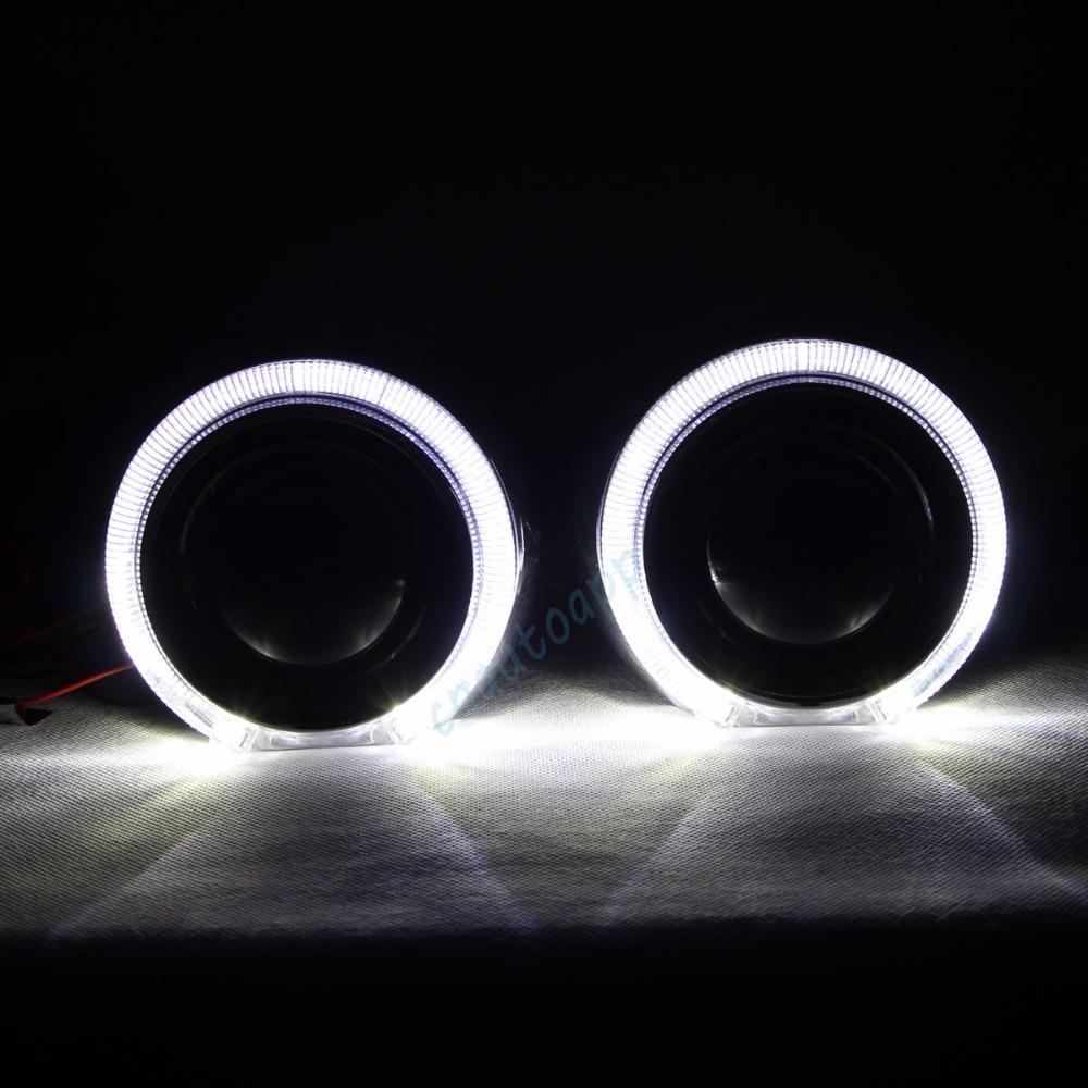 led car light 4