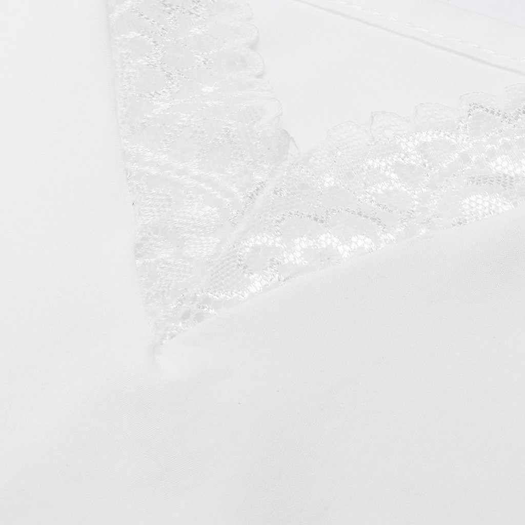 女性レーススリングベスト女性ストラップ V ネックレースセクシーな夏のベストトップス背中キャミパーティーキャミソール debardeur ファムセクシーな
